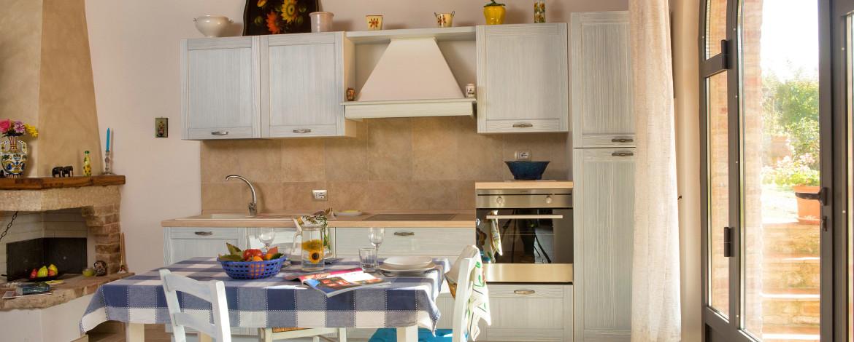 Appartamento_Azzurro_Cucina_web