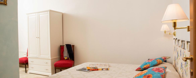 Appartamento_Azzurro_camera_2_web