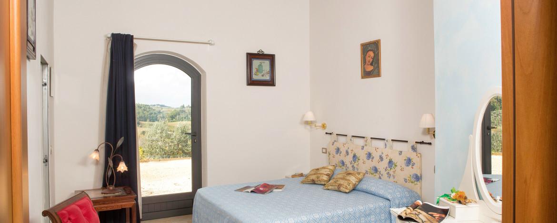 Appartamento_Azzurro_camera_3_web