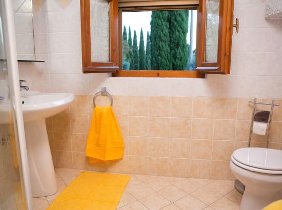 Appartamento_giallo_77_web
