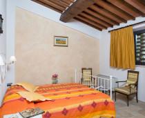 Appartamento_Arancio_camera_web