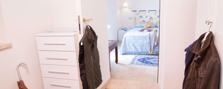 Appartamento_Azzurro_camera_4_web