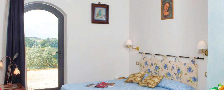 Appartamento_Azzurro_camera_web