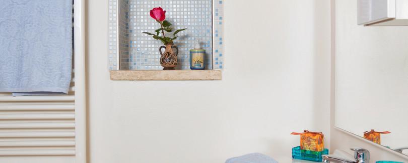 Appartamento_Azzurro_68_web
