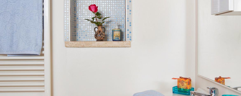 Appartamento_Azzurro_bagno_2_web