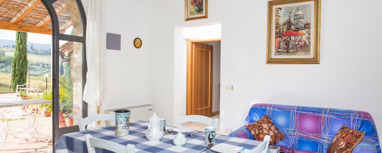 Appartamento_Azzurro_salotto_web