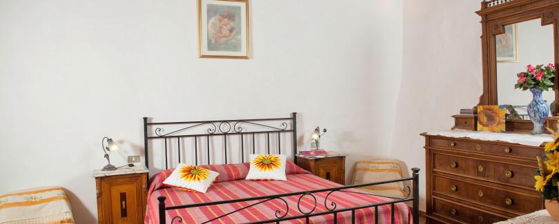 Appartamento_giallo_73_web