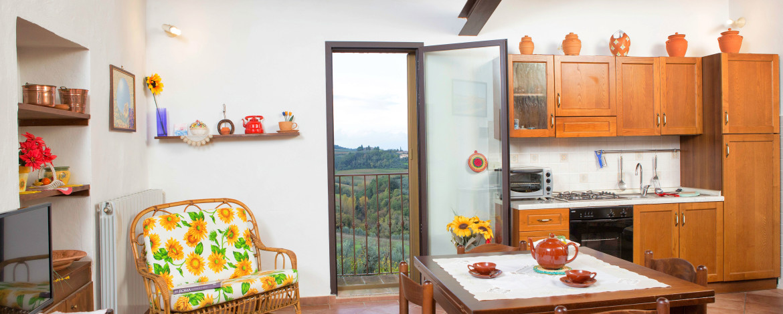 Appartamento_giallo_cucina_web