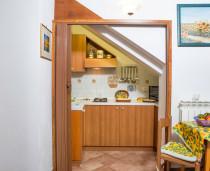 Appartamento_verde_80_web