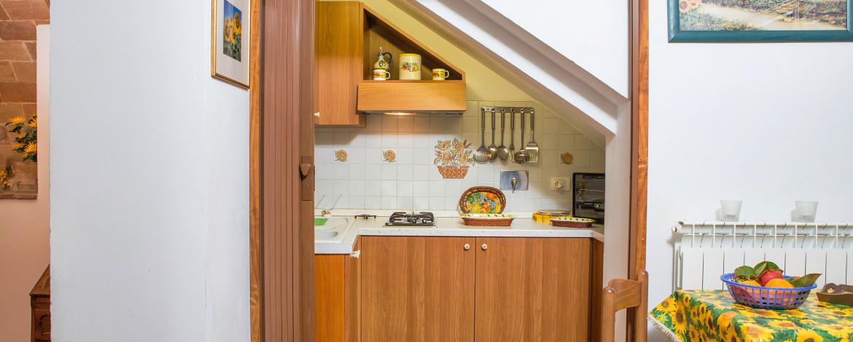 Appartamento_verde_cucina_web