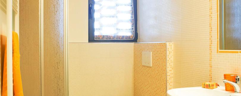 Appartamento_Arancio_bagno_web