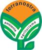 logo_terra_web