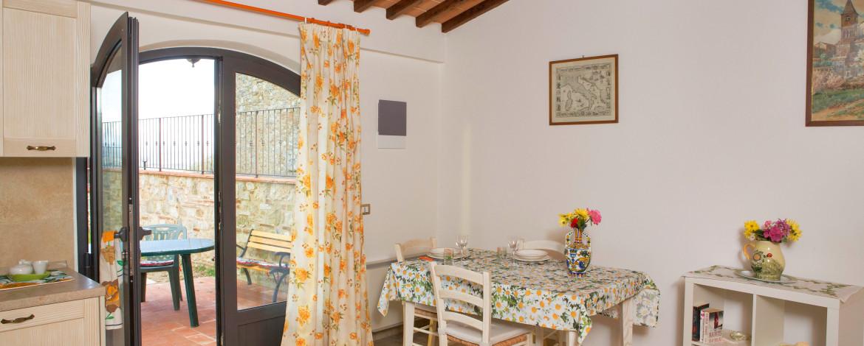 Appartamento_Arancio_salotto_web