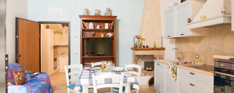 Appartamento_Azzurro_salotto_2_web
