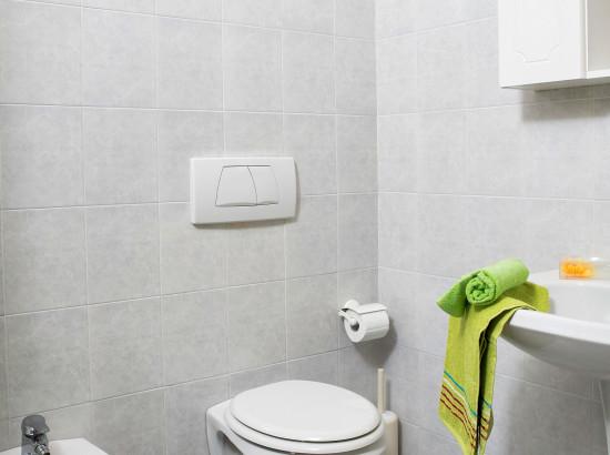 Appartamento_verde_bagno_web